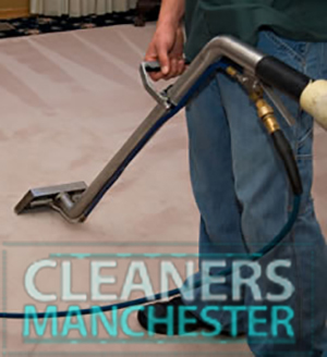 Cleaners Great Manchester M1, M2, M3