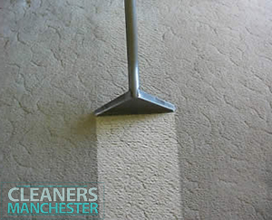 Cleaners Broughton PR3