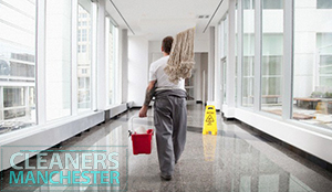 Cleaners Farington PR25, PR26