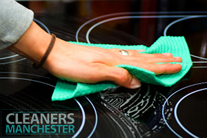 Cleaners Clitheroe BB7