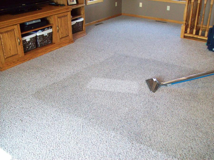 Dry Carpet Cleaning Cleaners Manchester
