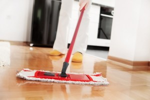 Domestic Cleaning Manchester