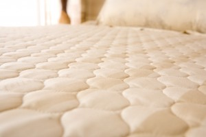 Mattress Cleaning Manchester